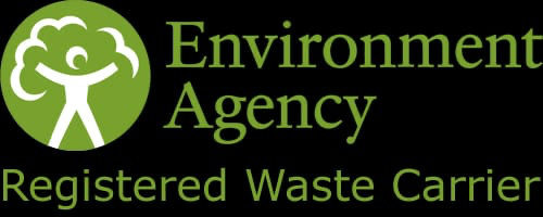 Environmental Agency Logo